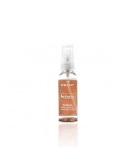 Eva Professional Capilo Hydra-In Perfume Capilar 50ml