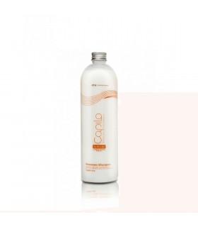 Eva Professional Capilo Hydra-In Sesamus Shampoo 10 500ml