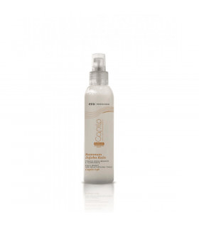 Eva Professional Capilo Hydra-In Summum Jojoba Rain 48 150ml