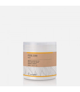 GreenSoho Feed.Zero Mask 400ml