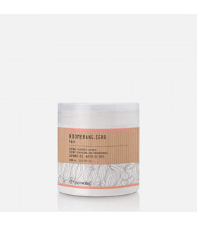 GreenSoho Boomerang.Zero Mask 400ml