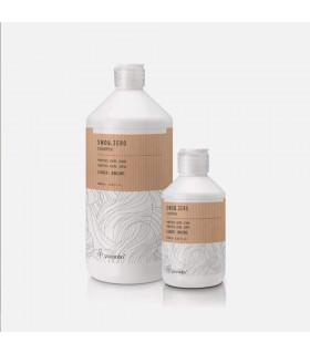 GreenSoho Snow.Zero Shampoo
