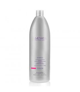 Farmavita Amethyste Color Shampoo 1000ml