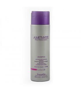Farmavita Amethyste Color Shampoo 250ml