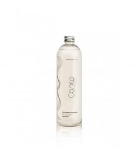 Eva Profesional Technikum Shampoo 01 500ml
