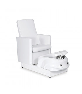 Sillon De Pedicura Spa Vicky