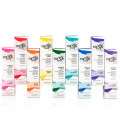 Kosswell Color Trends Cocktail Colors 100ml