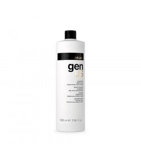Genus Champu Hidratante Argan 1000ml