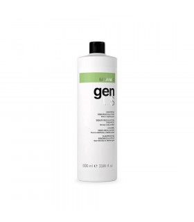 Genus Champu Seboregulador Balance 1000ml