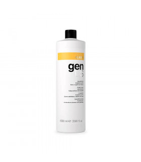 Genus Champu Anticasta Purity 1000ml