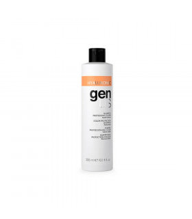 Genus Champu Proteccion Color Hyaluronic 300ml