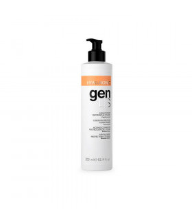 Genus Acondicionador Proteccion Color Hyaluronic 300ml