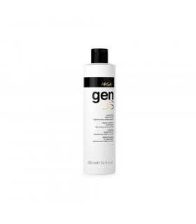 Genus Champu Hidratante Argan 300ml