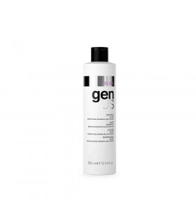 Genus Champu Antiamarillo 300ml