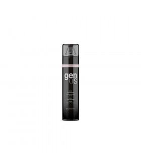 Genus Termoprotector 150ml