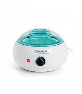 Quickepil Calentador Basic 400-500 gr