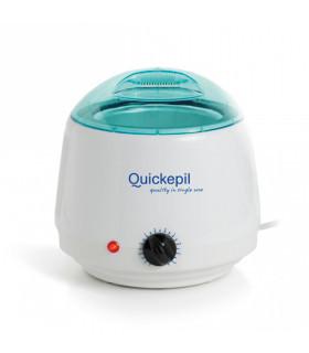 Quickepil Calentador Basic 800 gr
