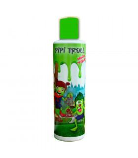 Moco De Troll Pipi Troll Champu Preventivo 300ml