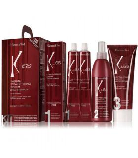 Farmavita K.Liss Kit Thermal Straightening System