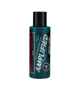 Manic Panic Amplified Siren´s Song (Dura 30%+) 118ml