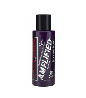 Manic Panic Amplified Deep Purple Dream (Dura 30%+) 118ml