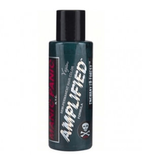 Manic Panic Amplified Enchanted Forest (Dura 30%+) 118ml