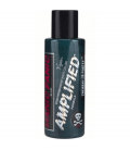Manic Panic Amplified Enchanted Forest (Dura 30%+)