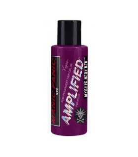 Manic Panic Amplified Mystic Heather (Dura 30%+)