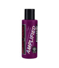 Manic Panic Amplified Mystic Heather (Dura 30%+) 118ml