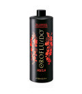 Revlon Orofluido Asia control zen Conditioner 1000ml