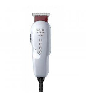 Wahl Hero 5 Star