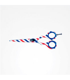 "Bifull Tijera Barber Line Corte 5.5"""