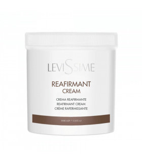 Levissime Reafirmant Cream 1000ml