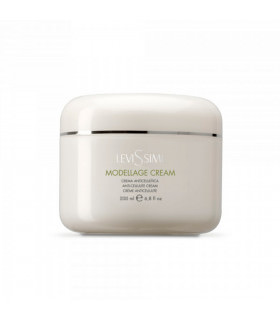 Levissime Modellage Cream 200ml