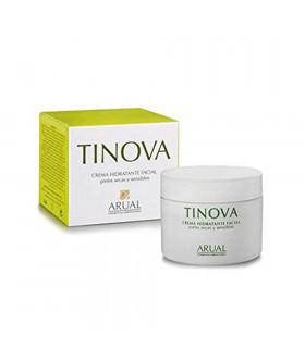 Arual Tinova Peeling Facial Exfoliante 50ml