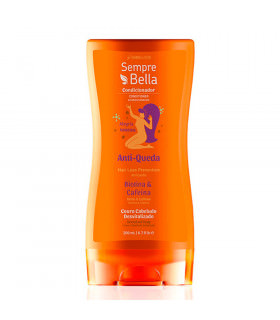 Sempre Bella Hair Loss Conditionesr 200ml
