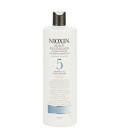 Nioxin System 5 Scalp Revitaliser 1000ml