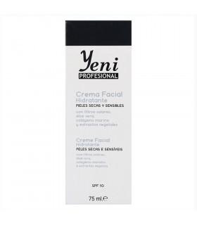 Yeni Crema Facial Hidratante 75ml