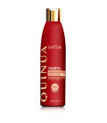 Kativa Quinua Color Retention Softness&Shine Shampoo 250ml