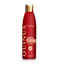 Kativa Quinua Color Retention Softness&Shine Shampoo 250ml