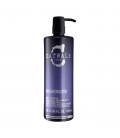 Tigi Catwalk Fashionista Violet Shampoo 750ml
