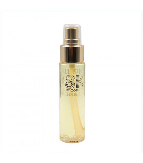 All Sins Richeserum 18k Oro 60ml