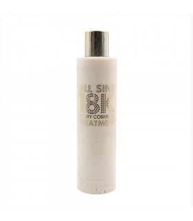 All Sins Treatment 18k Oro 200ml
