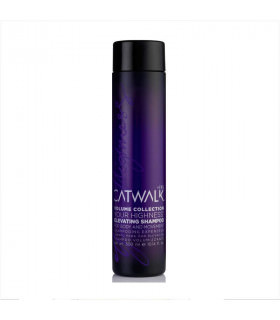 Tigi Catwalk Your Highness Elevating Shampoo 300ml