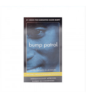 Bump Patrol After Shave Lotion 113ml (2211)