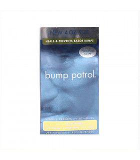 Bump Patrol After Shave Lotion 57ml (2201)