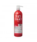 Tigi Bed Head Urban Antidotes Resurrection Shampoo 750ml