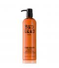 Tigi Bed Head Colour Goddess Oil Infused Conditioner 750ml