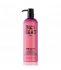 Tigi Bed Head Dumb Blonde Conditioner 750ml
