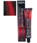 Majicontrast rojo L'Oréal Professionel 50ml Coloración